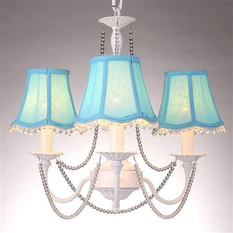 childrens bedroom chandeliers childrens bedroom chandeliers canada 28 images new