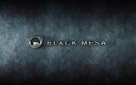 black mesa black mesa wallpapers wallpaper cave
