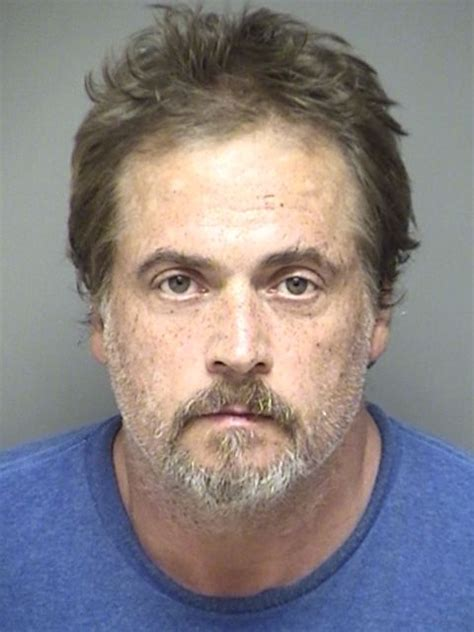 Clay County Arrest Records Search Eric Clay Stallons Inmate 541299 Denton County Near