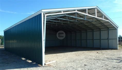 Carport Frame Only For Sale by Carport Frame Tubing Metal Carports With Storage Prices