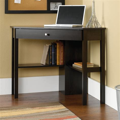 Sauder Beginnings Traditional Corner Desk Sauder Beginnings Traditional Corner Desk K2 17630dc7 D8a0 43b4 A42a 3a80117286be V1 Jpg