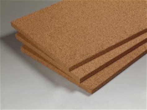 isolare le pareti interne come isolare pareti interne materiali diversi a confronto