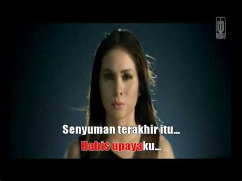 download mp3 ost geisha download lagu geisha tak seimbang ft iwan fals mp3 gratis