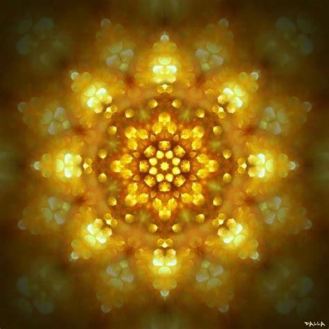 imagenes de dios luminosas decretos de a 241 o nuevo para la prosperidad sanaci 243 n