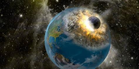 el fin del mundo 8408175386 predicen el fin del mundo para septiembre mira jerez