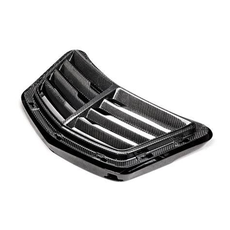 hood vent c7 corvette z06 2015 apr carbon fiber hood vent heat