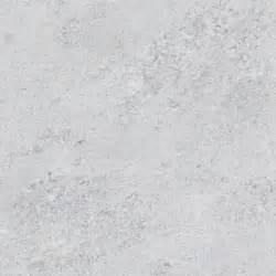 Light Grey Bathroom Wall Tiles » Modern Home Design
