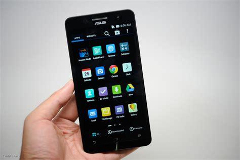 Dan Klasifikasi Hp Asus Zenfone 5 harga hp asus zenfone 4 5 dan 6 android oktober 2014