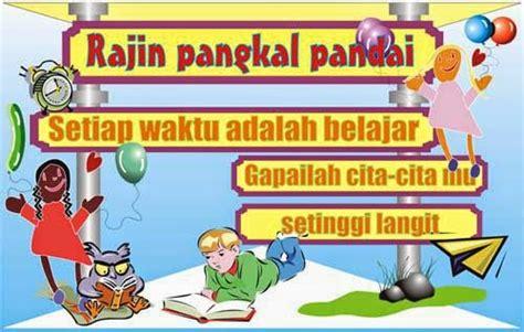 film islami untuk anak sd search results for kata mutiara untuk anak tk calendar