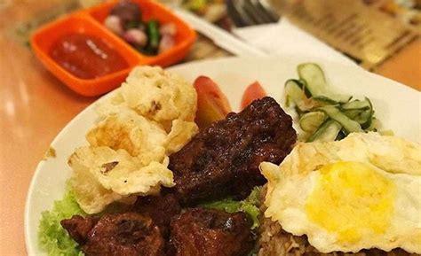 Snack Bihun Kentang tip top info medan crazfood