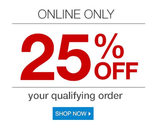 Office Depot Coupons That Do Not Exclude Technology Office Depot 25 Your Order Excludes Tech Ink