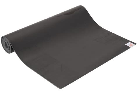 Rubber Mat Reviews by Best Mats Compared The Expert Review