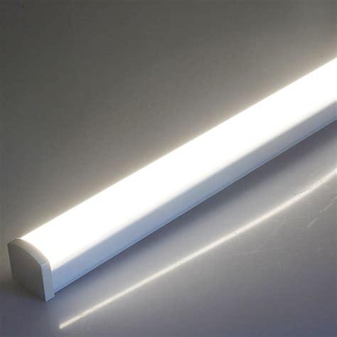 leuchten shop led leuchten shop wandleuchten leuchten lights smd led