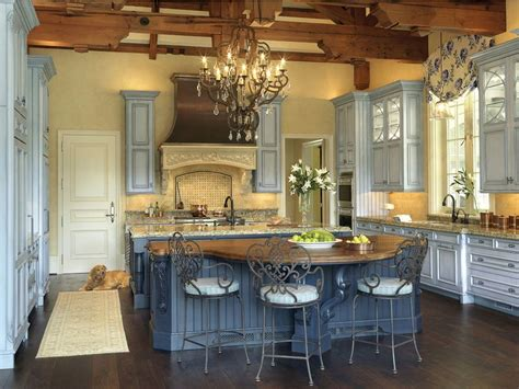 ideas for a country kitchen 56 cool french country kitchen ideas on a budget decoralink