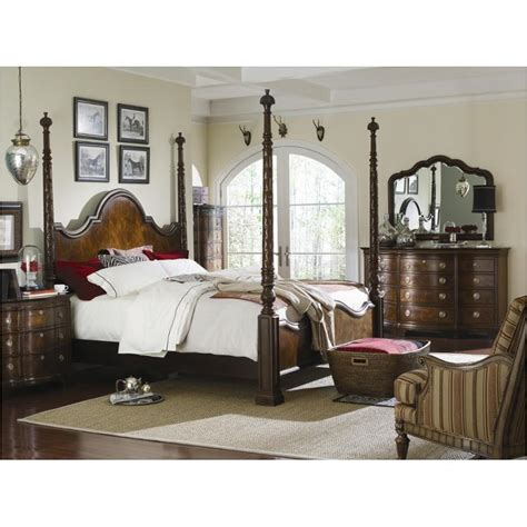 schnadig bedroom furniture 3053 310 schnadig furniture new london bedroom queen