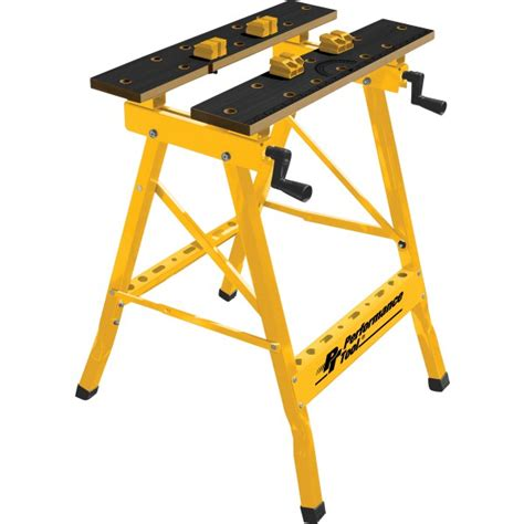 multi tool bench performance tool w54025 multi purpose workbench northern