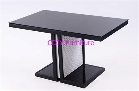 144 dining table dining table dining table 144