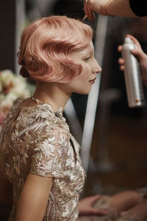 aveda color shoo shops colors and aveda color on