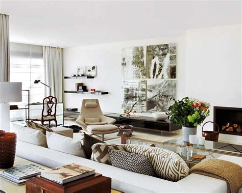 eclectic interior design sassy and sophisticated artxploration