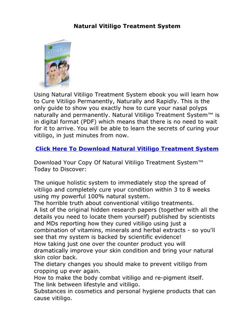 what gets rid of dht in body natural treatment for skin elasticity lotion how to get