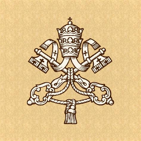 la santa sede il santo padre la santa sede