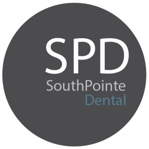 dental discount plans that save you more lincoln dental