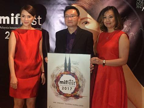 film malaysia go international malaysia international film festival miffest and
