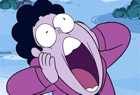 Gasp Meme - gasp reaction images know your meme