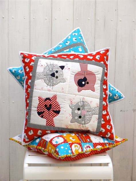 patchwork applique patterns 25 best ideas about applique patterns on free