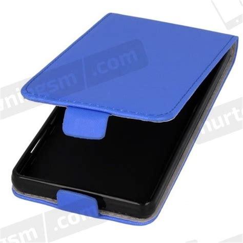 Slim Rubber Xiaomi Redmi 4a vertical rubber xiaomi redmi 4a blue cases