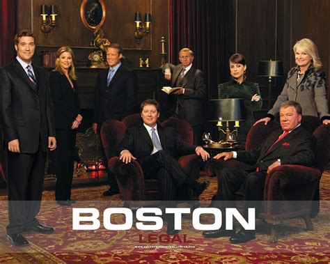 boston legal cast 301 moved permanently