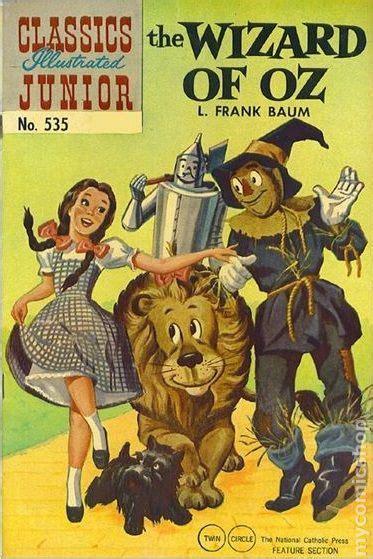 the adirondacks illustrated classic reprint books comic books february 1957