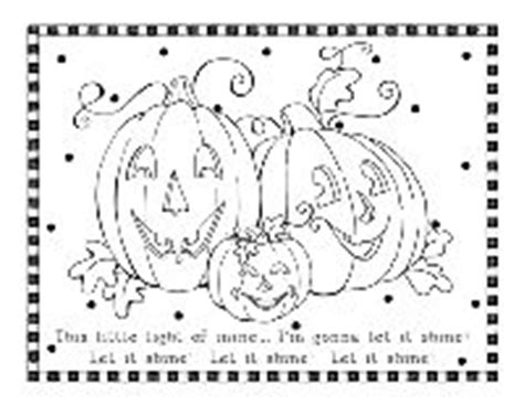 coloring pages bible verses on pinterest