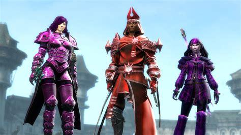 guild wars 2 dye bloodstone dye kit in the gem store guildwars2 com