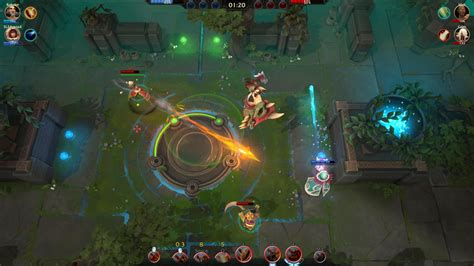 Design Your Home Online Game battlerite the awesomer