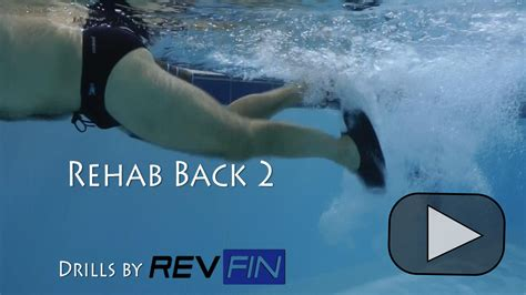 Back Detox Treatment by Revfin Revfin Rehab