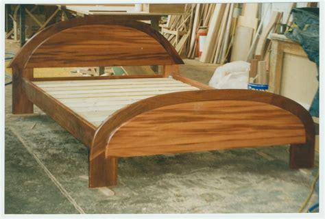 queen bed plans wanstead queen size bed plans diy furniture plans