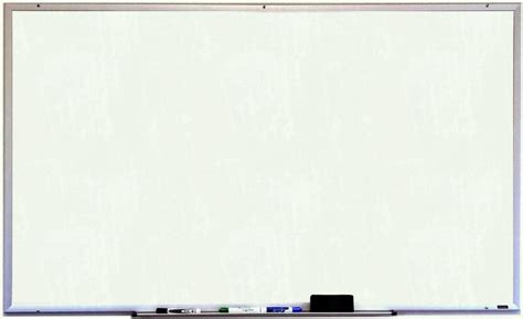 whiteboard background whiteboard clipart luxury turks caicos island hotels and