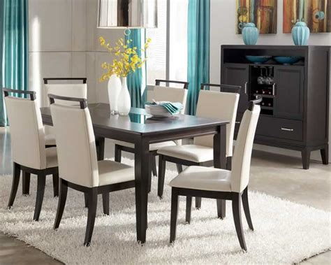 dining room furniture chicago emejing dining room tables chicago photos home design