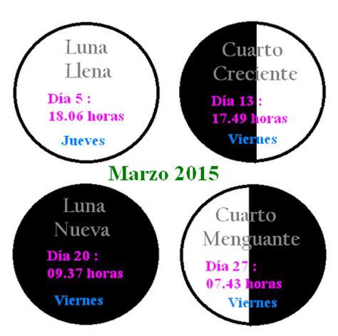 calendario de la dieta de la luna 2016 calendario con las fases de la luna enero 2015 share the
