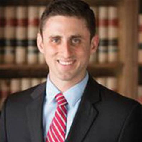 berry firm lincoln ne berry firm attorneys serve on criminal defense board