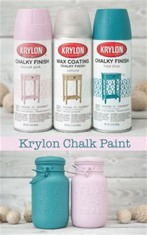 chalk paint mcminnville or 1000 ideas about spray chalk on sprays
