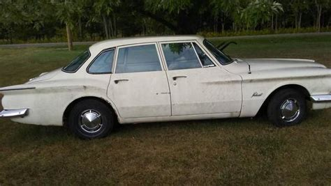 1972 plymouth valiant for sale hemmings find of the day 1972 plymouth valiant