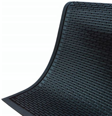 Rubber Mats by Grill Mats Are Rubber Grill Mats American Floor Mats