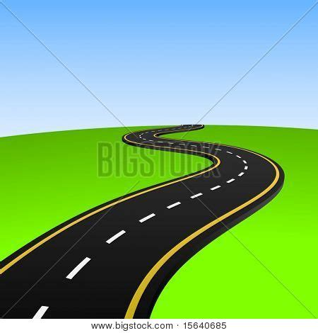 inter state studio backgrounds stock photo of vector representation of unique interstate