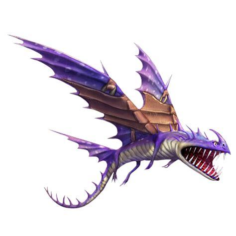 filme stream seiten how to train your dragon wirbelwind drachenz 228 hmen leicht gemacht wiki fandom