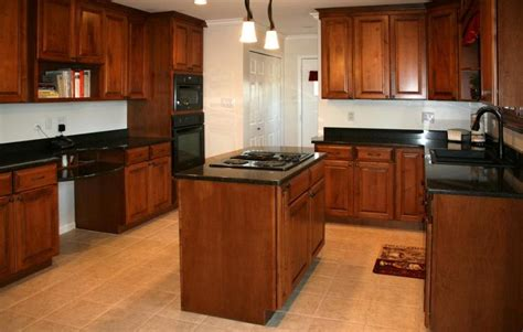 hand made cherry kitchen cabinets by neal barrett photo kitchen cabinets
