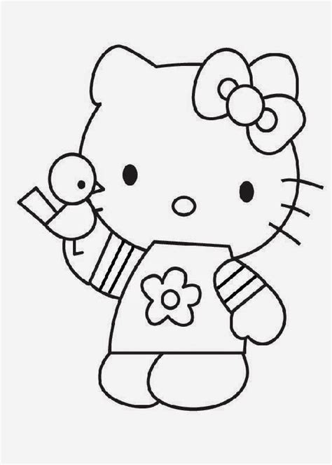 coloring pages cartoon network clarence cartoon network characters coloring pages