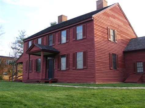 surratt house museum john wilkes booth his life and death