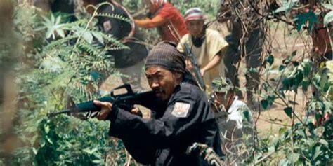 film rambo burma karen rebels rambo wiki fandom powered by wikia